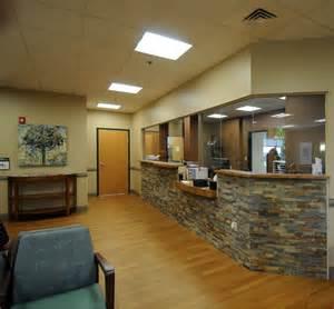 wholesale home interior interior decor direct discount interior best home and house interior design ideas