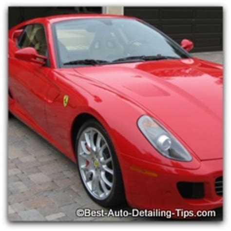 what color car gets the most tickets car paint colors will greatly affect the care and