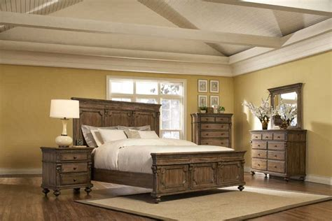 Restoration Hardware Bedroom Sets | restoration hardware st james bedroom collection decor