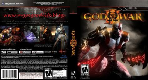 god of war film download in hindi god of war 3 full game only 411mb size pc tricks and
