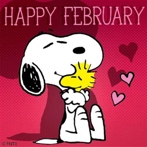 snoopy valentines day journal writing to rekindle or discover in all the
