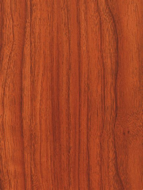 Laminate Wood Flooring Colors Welcome To China Laminate Flooring Manufacturer Of Laminate Flooring Flooring Colors
