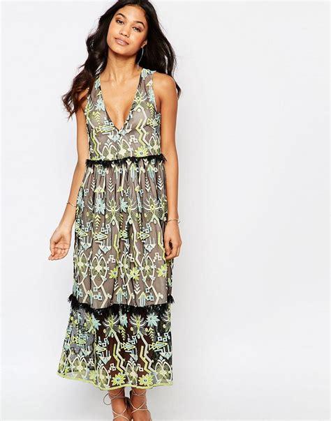 Zumma Tunik Dress page 449 shop s dresses skirts