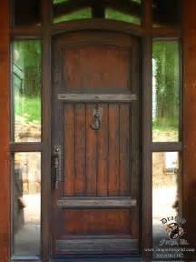 front door hardware craftsman gnewsinfo