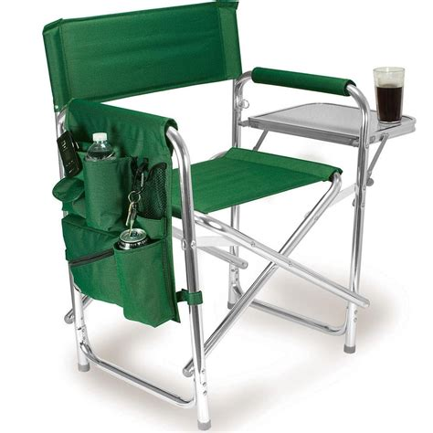 Sports Chair by Sports Chair Picnic Time 809 00 121 Folding