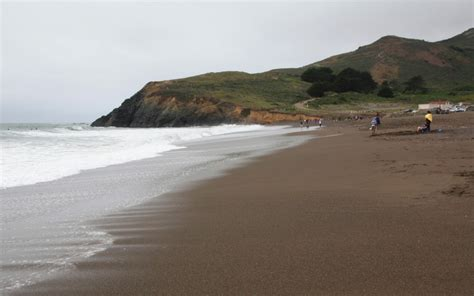 rodeo beach rodeo beach sausalito ca california beaches