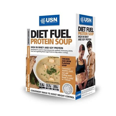 usn challenge plan usn meal replacement for weight loss protein shake 90