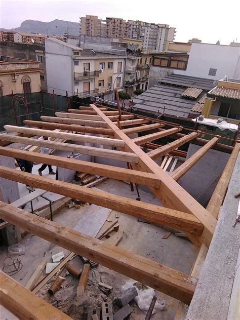 copertura veranda copertura veranda copertura veranda with