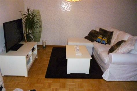 zwei zimmer wohnung hannover unterkunft zwei zimmer apartement 80 qm wohnung in