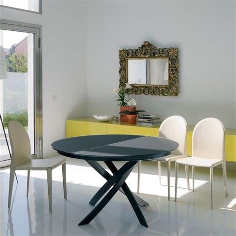 tavoli rotondi offerte tavoli rotondi allungabili offerte e risparmia su ondausu