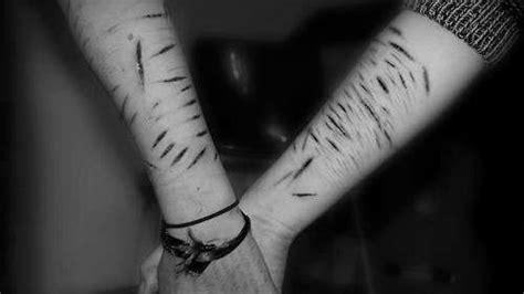 imagenes suicidas tumblr español con movimiento entre a tumblr y te lo muestro info taringa
