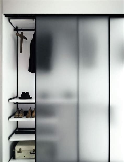 Frosted Glass Sliding Wardrobe Doors Sliding Doors Glasses And Window On