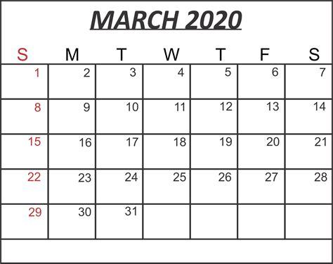 kalendar  ukraina skachat bagnosite