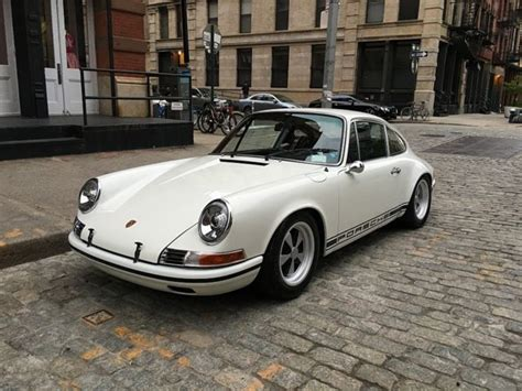 outlaw porsche for sale 1970 porsche 911 st outlaw hotrod for sale photos