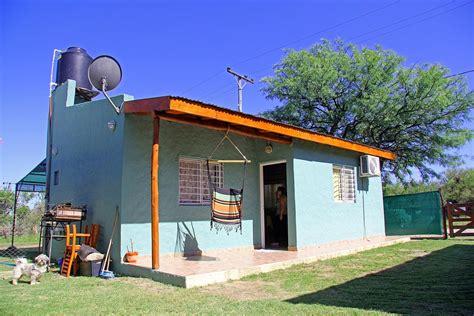 casas en venda casas en venta inmobiliaria cip carpinteria san luis