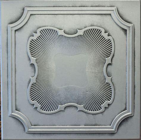 silver ceiling tiles antique silver ceiling tiles