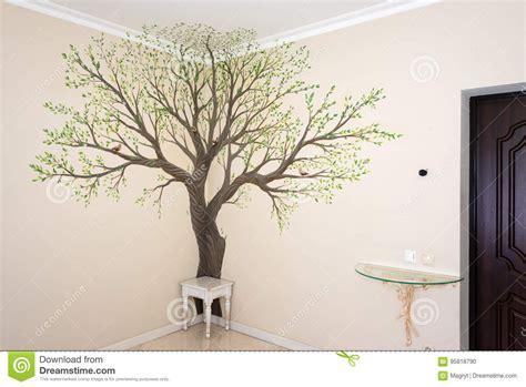 Dessin Peinture Mur by Dessin Sur Mur De Chambre Adulte