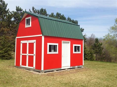 Sheds Indiana by Garden Sheds Indianapolis Interior Design
