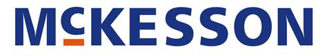featured job posting reg affairs manager mckesson