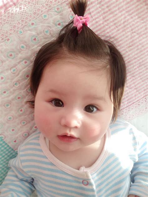 Baby Japan Blue asian white newborn baby www imgkid the image kid