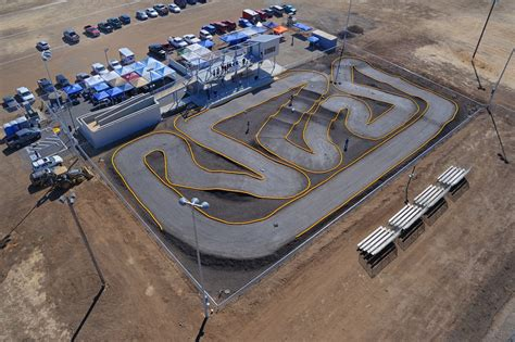 backyard rc track ideas rc tracks in usa google search rc track ideas pinterest cars and car stuff