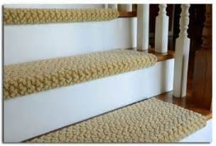 Stair Step Carpet by 69 Best Stair Treads Images On Pinterest