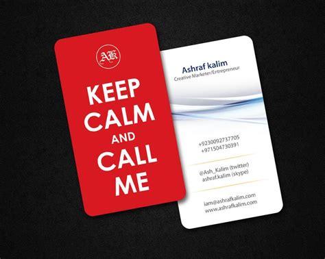Event Company Visiting Card 16 best visiting cards design portfolios images on