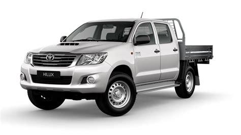Fan Clutch T Innova Diesel toyota hilux reviews productreview au