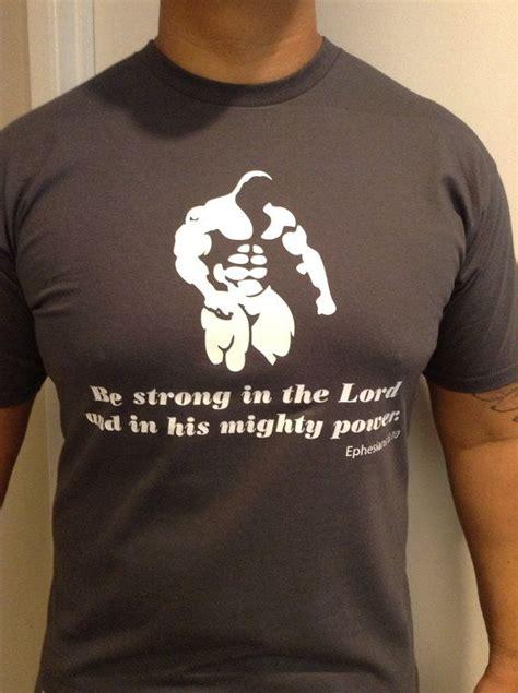 bench press this jesus t shirt religious tshirt gym shirt men shirt tshirt by elsol19 on