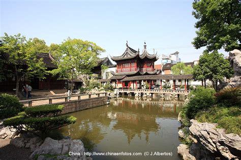 jardin yu jardin yuyuan xangai shanghai china imagens e guia de