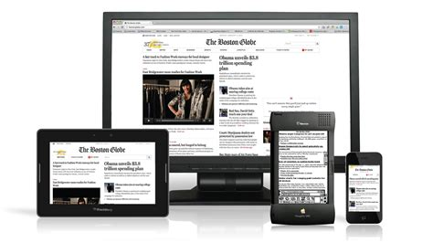wallpaper design responsive responsive web design comes to scholarly publishing the