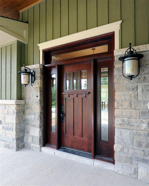 entry door decor delightful fiberglass entrance doors decorating ideas