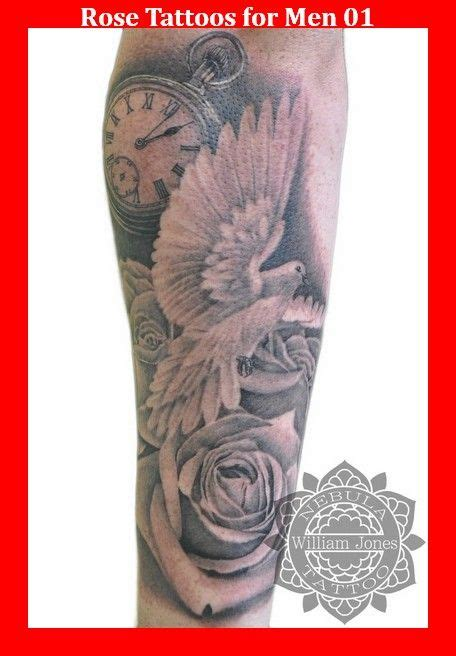 3d tattoo kassel 110 best images about sleeve tattoo on pinterest clock