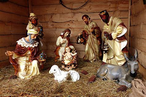 imagenes feliz navidad pesebre fotos gratis estatua decoraci 243 n decoraci 243 n navide 241 a