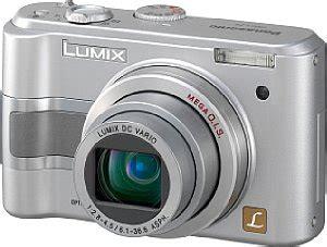Kamera Brica Ls3 neue lumix modelle dmc ls3 dmc lz3 und dmc lz5 panasonic digitalkamera de meldung