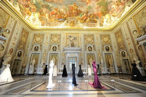 Beautiful Interior Design by Ala 239 A Exhibition In Rome A Wonder At Galleria Borghese