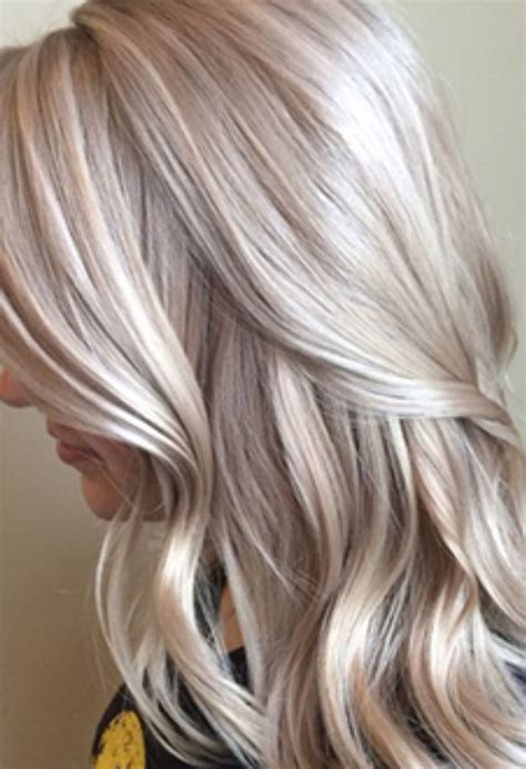 pictures of honey beige blonde hair winter fall 2015 hair color trends guide simply organic