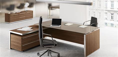 las scrivanie arredamento studio eos di las mobili design minimalista