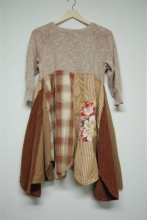 diy recycled clothes 364 best images about sewing a line on