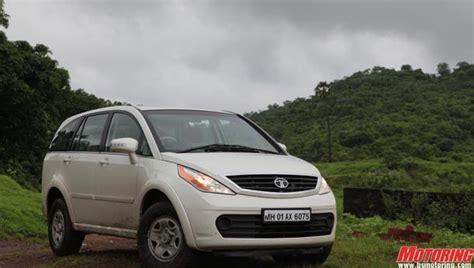 tata motors jamshedpur contact tata motors to halt production for 3 days at jamshedpur