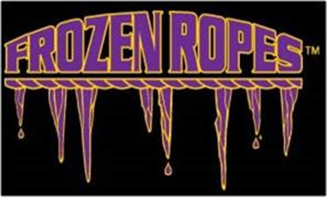 frozen ropes garden city island fast pitch softball home