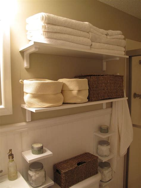 bathroom space saver ideas pinterest the world s catalog of ideas