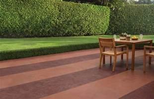 Best Concrete Patio Paint by Exterior Concrete Patio Paint Www Imgarcade Com Online