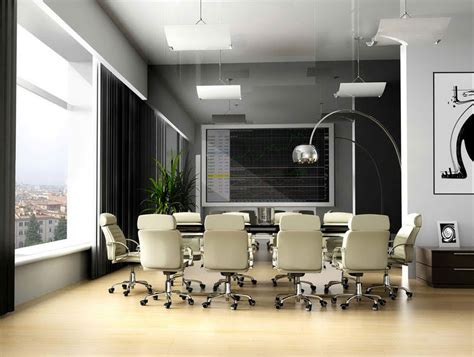 office design inspiration office interior design inspiration concepts and furniture