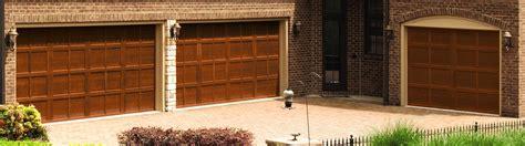 Garage Door Revit Wageuzi Overhead Door Delaware