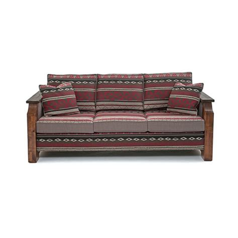 Upholstery Sf by Saratoga Sofa San Jose Green Gables