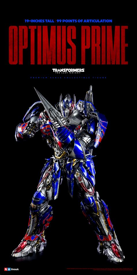 laste ned filmer transformers the last knight transformers the last knight wave one action figures by