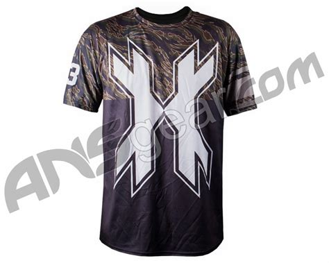 T Shirt Valentino Impor Special Camoflage Edition Kode Ts Valentino hk army mr h tiger camo dri fit t shirt