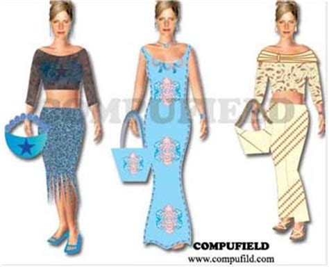 dress design course online leading fashion and design school fashion designing online
