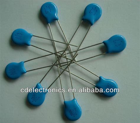 7d471k varistor resistor 103 1kv capacitor buy capacitor varistor 7d470k 10d820k metal oxide varistor mov varistor